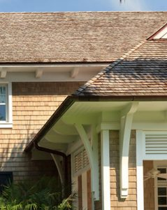 Roofing Service in Naples, FL