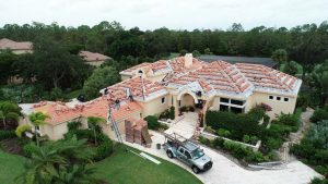 Naples Roofing Reviews