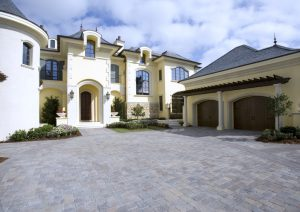 Roofing Companies in Naples, FL