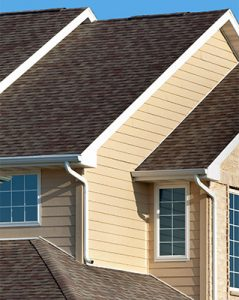 Roof Repair Company