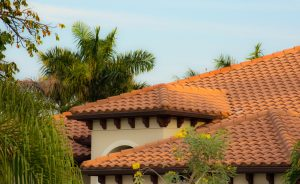 Roofing Companies in Estero, Florida