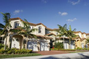 Roofing Companies in Fort Myers, Florida