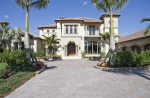 Roofing Companies in Marco Island, Florida