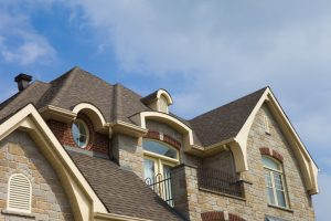 Is Replacing Your Roof a Good Investment?