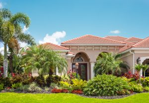 Roofing Prices Naples