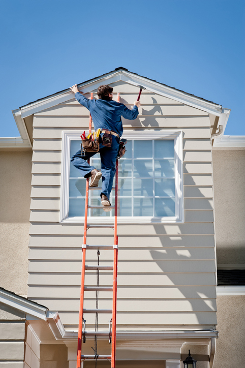 Fort Myers Fl Roof Repair Company Dickson Roofing