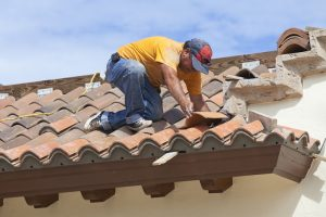 Roof Replacement Estimate Naples Fl Dickson Roofing