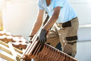 Top Roofing Companies SW Florida
