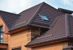Roofing Contractors Near Me Dickson Roofing