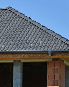 Roof Inspection in Naples, FL