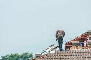Roofing Company in Estero, FL