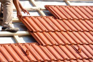 Bonita Springs Roof Specialists