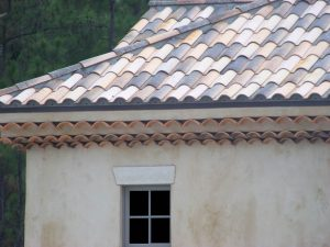 Cost to Repair Tile Roof
