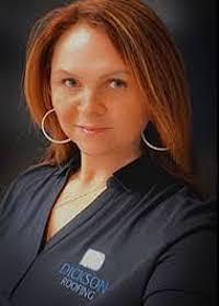 Tammy Dietzman