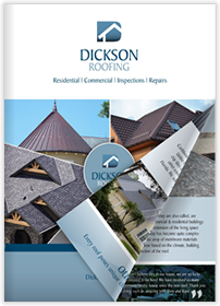 View Our Company Brochure