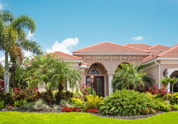 Best Roof Replacement Services in Naples, FL | Dickson Roofing