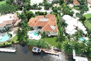 Port Royal Naples Roofing