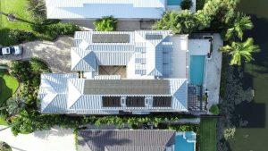 Best Roofing Contractor Naples